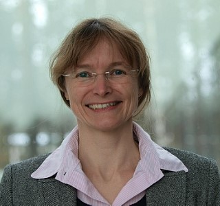 Gemming Sabine