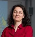 Maria Fyta