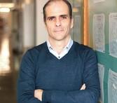 Martin E Garcia