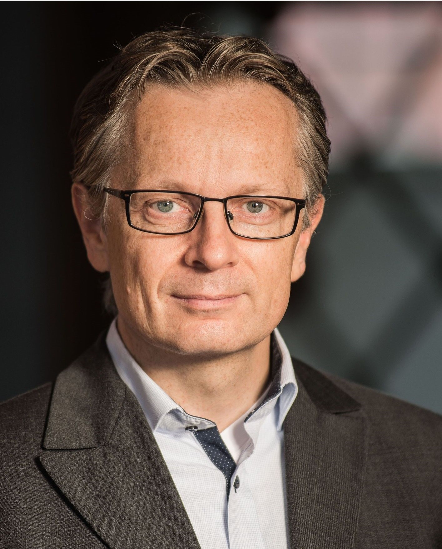 Springel Volker