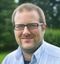 Ulrich Keyser