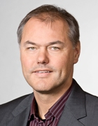Westermann Ruediger