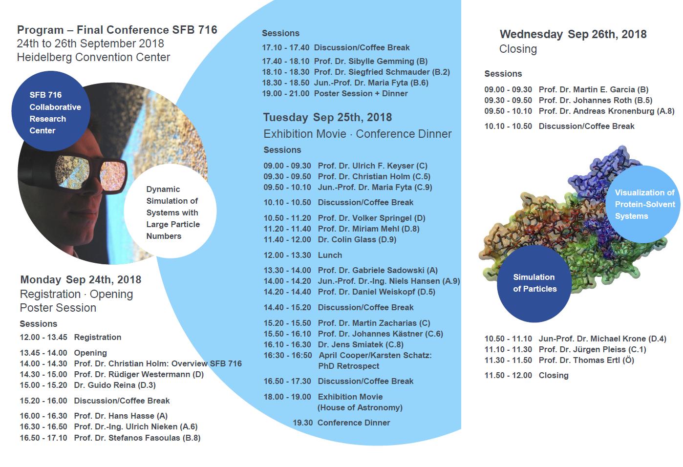sfb716_Conference_Program_2018