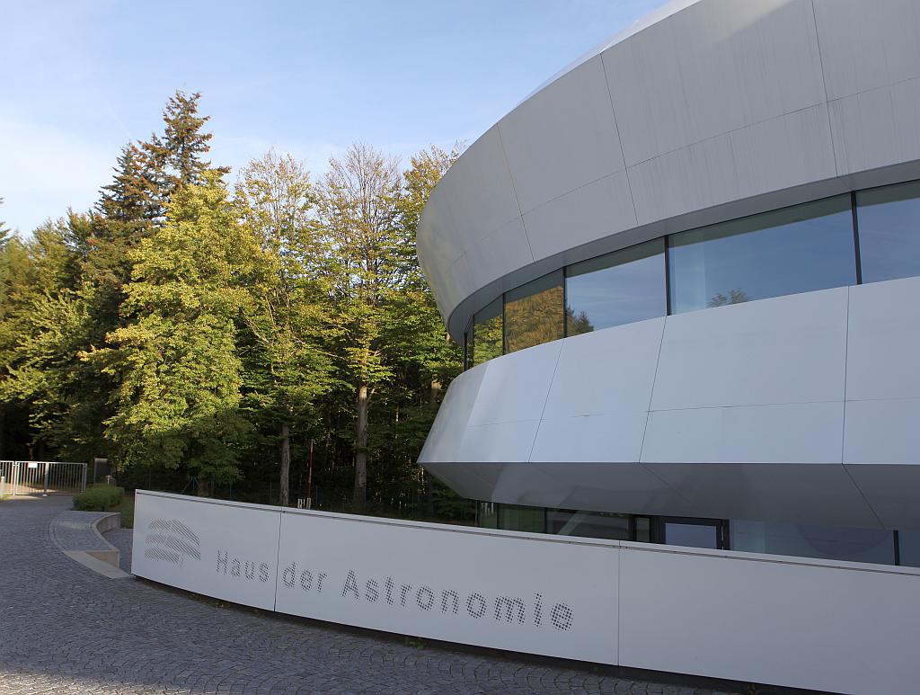 sfb_haus_der_astronomy