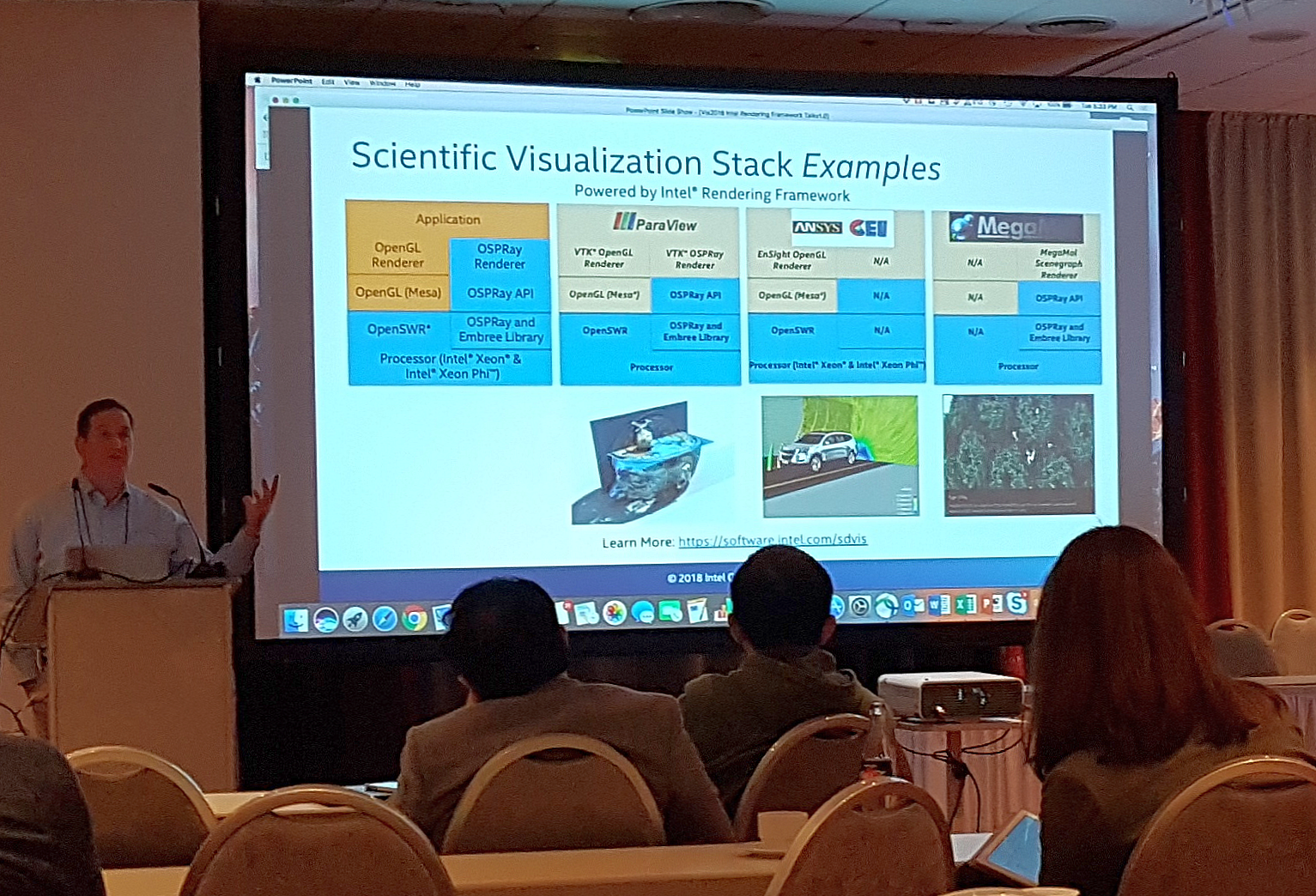 visualization_stack