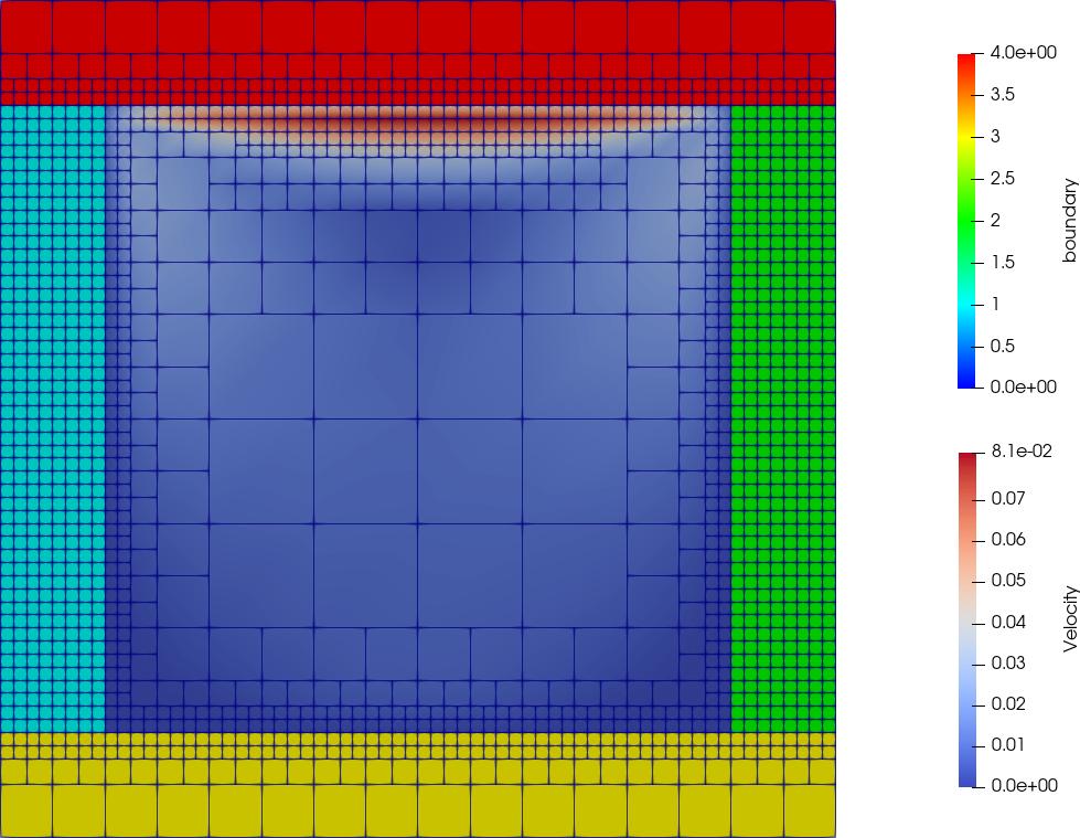 02_dynamic_refinement_crop