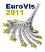 Eurovis 2011