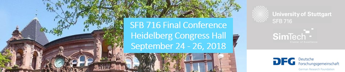 Banner_SFB716_Final_Conference_2018