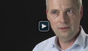 SFB 716 Expertenvideos, Jörg Wrachtrup